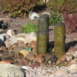 water feature, water element
