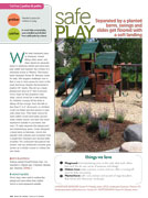 Click to view this page of Backyard Solutions magazine.