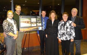 Belgard Award - Best in Class Driveway
