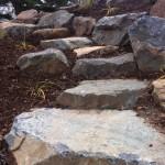 boulder-steps
