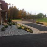 driveway-interest
