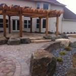 lanscape-patio-levels