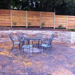 patio-spot