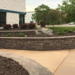 curve-retaining-walls