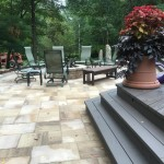 deck-patio-transition