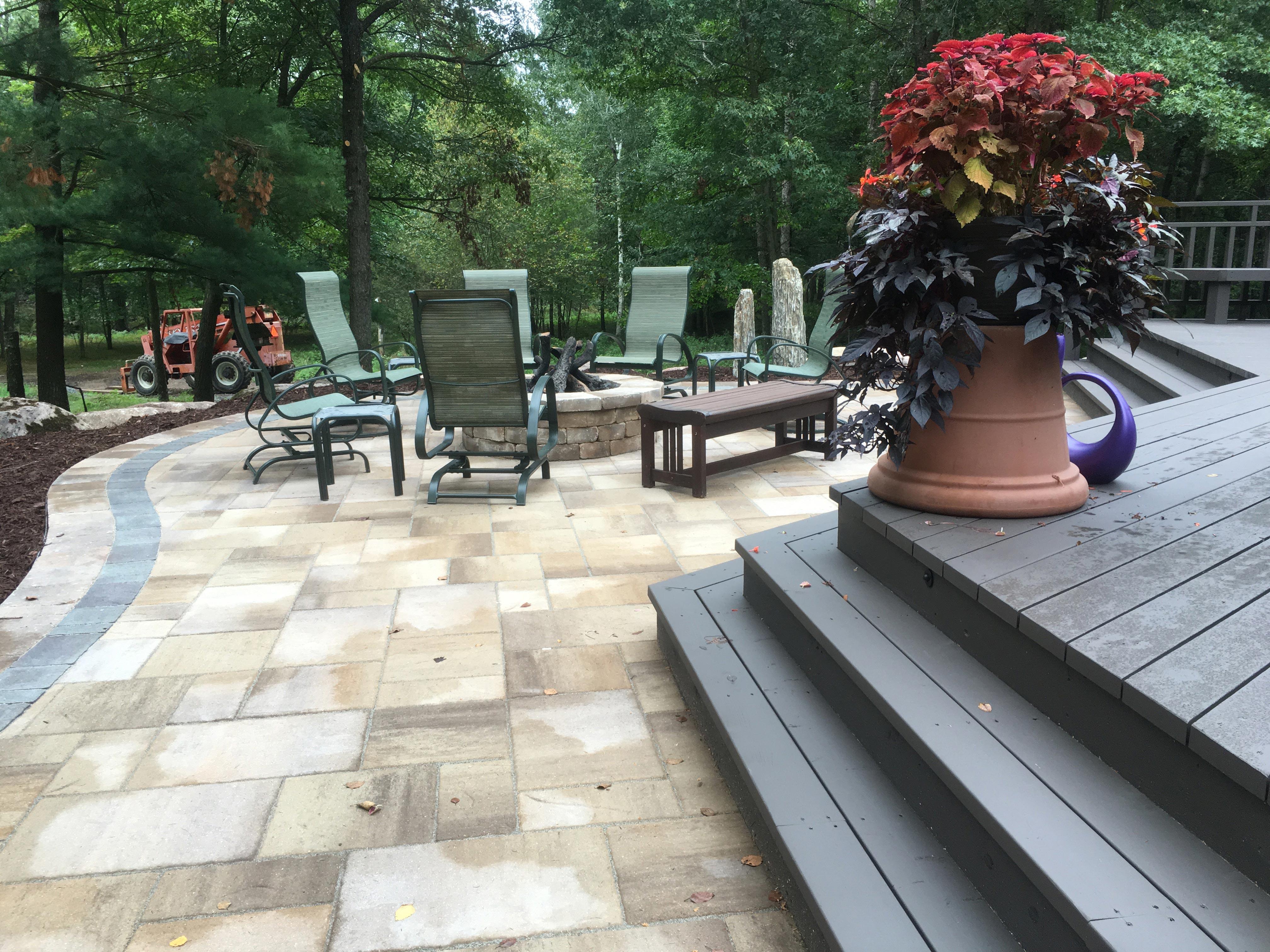 deck-patio-transition